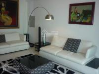 Cho thuê căn hộ chung cư 107 Trương Định, quận 3, 2 phòng ngủ nội thất châu Âu giá 20 triệutháng LH: 0938660591