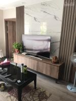 Cho thuê căn hộ Trần Quốc Thảo : 40m2 ,1 phòng ngủ ,1 wc Giá 8ttháng ĐT 0789 882 119 Nhân