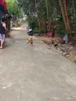 Bán đất kiệt 30 Minh Mạng, đường hơn 4m ô tô ra vào thoải mái, đất đẹp LH: 0931573786