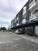 Bán nhà 3 tầng 2 mặt tiền lê văn duyệt sơn trà LH: 0901990057