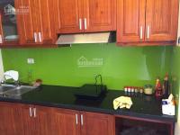 Gia đình cần bán căn hộ Hemisco Xala Hà Đông 918m2 giá chỉ 135 tỷ bao tên LH: 0947349692