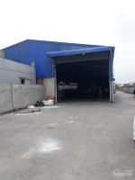 Nhà xưởng bán và cho thuê tại Hải Phòng LH: 0702238221