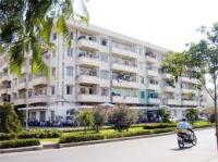 Bán nhà hẻm 309 Nguyễn Văn Trỗi QPhú Nhuận, 5x18m trệt, 2 lầu giá 13tỷ TL LH: 0944382323