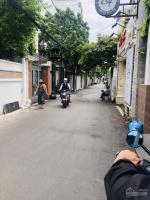 Bán biệt thự cực đẹp hẻm 8m đường Nguyễn Trọng Tuyển DT 216m2, HĐT 50trth, chỉ 335 tỷ LH: 0966767617