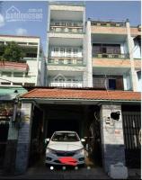 nhà 3 lầu 1 sân thượng ở Bình Tân 400m2 có ngay 8 phòng ngủ 6wc LH: 0779594347