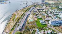marina complex nhà phố 3 tầng mặt tiền sông hàn khu phố hạng sang sở hữu 2 mặt đường đầu tiên
