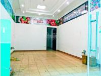 Cho thuê Mặt bằng kinh doanh tại 307 Bùi Xương Trạch- Thanh Xuân LHCC: 0962533799