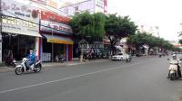 Nhà cho thuê mặt tiền đường Nguyễn Trung Trực, Rạch Giá, Kiên Giang LH: 0909321008