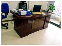 Cho thuê văn phòng trọn gói giá rẻ tại 6136 Trung Kính - Cầu Giấy LHCC: 0962533799