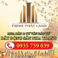 Chính chủ cần bán nhanh 14hecta đất Diên Thọ cách đường mới đi Đà Lạt 5 phút xe máy LH 0935759039