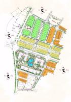 cần bán shophouse 110m2 vinhomes gardenia hàm nghi đang cho thuê 70trtháng lh 0917462689