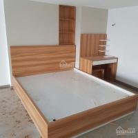 bán căn hộ officetel sky9, ngay liên phường dt 37m2, căn góc, giá900tr LH MRVƯƠNG 0984288022