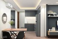 Cho thuê căn hộ trong biệt thự quận 10 ngay Hà Đô centrosa LH: 0938109697
