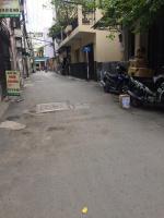 Cần bán nhà hẻm xe hơi Phan Tây Hồ Phường 7 Quận Phú Nhuận 1 Trệt Lửng 2 Lầu 7 Sân Thượng LH: 0915495779