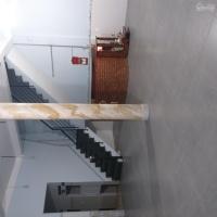 Cho thuê nhà dt 10x25m 1 trệt 2 lầu đường lê trọng tấn giá 36tr LH: 0919020809