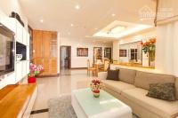 CH Screc Tower đường Trường Sa, Q3 1PN nội thất đầy đủ view đẹp giá 13trth, LH Hiếu: 0932192039
