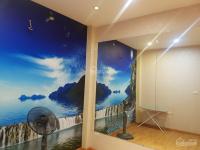 Chính chủ bán nhà riêng đường Nguyễn Chí Thanh, Đống Đa 0949668390