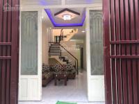Định cư bán nhà đường Duy tân Phú Nhuận, dt 31 m2, 3m x 106m giá phù hợp 3 tỷ 65 LH: 0901950386