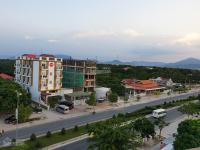 Bán đất full thổ cư giá rẻ 2 mặt tiền đường Lê Duẩn QH 40Mngay trung tâm hành chính huyện Cam Lâm LH: 0901161931