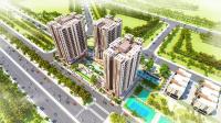 Cho thuê mặt bằng kinh doanh CT15 Green Park KĐT Việt Hưng, Long Biên 120m Giá : 30 triệu tháng LH: 0984373362