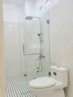 Cho thuê căn hộ dịch vụ full nội thất cao cấp Lý Chính Thắng, Q3 trệt 4 lầu 8P 55tr LH: 0907882145
