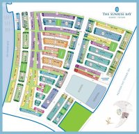 Cần mua sản phẩm nhà phố dự án The Sunrise Bay giá đầu tư -0934923084
