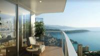 20 căn đẹp nhất dự án the sóng mt thi sách vt chuẩn 5 sao từ 415trm2 full nội thất cao cấp