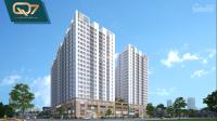 suất ưu đãi đặc biệt các sản phẩm cuối dự án q7 boulevard chiết khấu lên đến 100tr lh ngay
