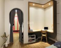 cần bán căn góc 2 phòng ngủ 72m2 căn hộ masteri an phú nội thất cao cấp view sông sài gòn
