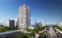 Hot Mở bán 5 căn hộ đắc địa nhất dự án Dream Land, tầng trung, hướng mát, hưởng 0 LS LH: 0977535845