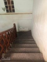 Cần bán gấp nhà 2 tầng Mt Mai Hắc Đế 250m2 và 6 phòng trọ LH: 0917547593