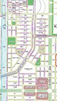 cập nhật bảng giá đất nền chi tiết từng khu đô thị mỹ phước 3 650tr150m2 lh 0767272133