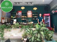 Sang Nhượng Quán Cafe mới Setup Lh: 0708168368