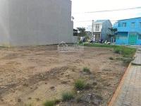 Cần sang lại 3 lô đất mặt tiền Nguyễn Thái Sơn,GV Vị trí đẹp LH Tú 0902799380 để có giá tốt nhất