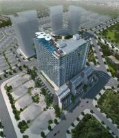 Sở hữu ngay căn hộ An Viên Nha Trang , ngay cáp treo Vinpearl chỉ với 480 triệu LH : 0931177556