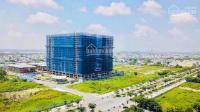 tập đoàn hưng thịnh mở bán q7 boulevard 2020 nhận nhà mt nguyễn lương bằng 0938 221 592
