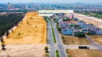 Nhanh tay sở hữu chiết khấu 8 Dự Án LA MAISON PREMIUM biểu tượng mới của TP Tuy Hòa - Phú Yên LH: 0931993992