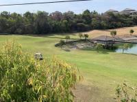 Chính chủ bán lô đất dự án Diamond Bay Phan Thiết - 0905849394