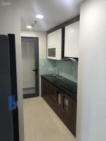 cần cho thuê căn hộ chung cư 2 phòng ngủ mới hoàn thiện nội thất tại thanh xuân 0982951349