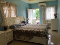 Cho thuê nhà khu vực Văn Cao đầy đủ nội thất giá từ 10tr đến 20tr LH: 0906075596
