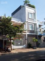 bán nhà mặt tiền ngay trung tâm thành phố bà rịa Dt 100 m2 ngang 5m x dài 20m LH: 0941077279