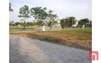 Nanoland cho thuê đất đường Lê Hồng Phong nối dài LH: 0933271396