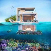 HỘI AN GOLDEN SEA - KHU PHỨC HỢP ĐẲNG CẤP 7 SAO ĐẦU TIÊN TẠI VIỆT NAM lh 0941 096 896