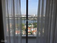 cho thuê tropic garden 2pn tầng cao view sông nội thất hiện đại 17tr lh 0902705786