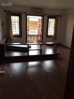 Chính chủ cho thuê phòng tầng 2 DT 27 m2,ngõ 651 82 Minh Khai, ĐHNL LH: 0966063554