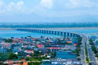 Bán lô hướng Đông Nam, khu nghỉ dưỡng, ngay trung tâm thành phố LH: 0934808858