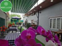 SANG quán cafe với không gian cây xanh ngay mặt tiền Bùi Trọng Nghĩa, Trảng Dài-0976711267