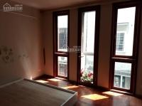 Phòng trọ VIP 28m2 giá 28Tr full đồ điều hòa, nóng lạnh, giường tủ KĐT Văn Quán Lh: 0975295418