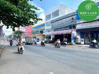 Cho thuê nhà nguyên căn, mặt tiền Phạm Văn Thuận - 0949268682