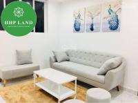 Cho THUÊ căn hộ Thanh Bình Plaza, Full Nội thất cao cấp 3 sao giá chỉ 11 triệutháng - 0949268682